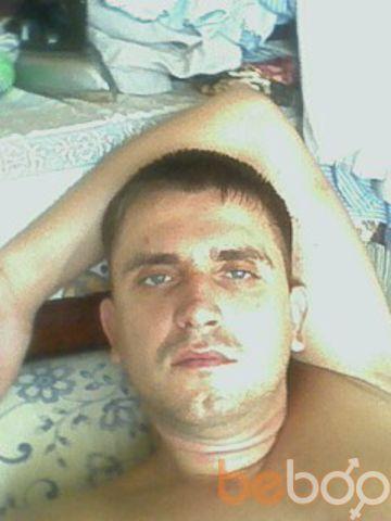 Фото мужчины serz, Актобе, Казахстан, 32