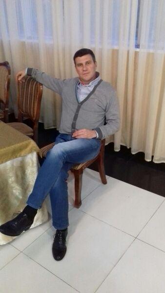 Фото мужчины Иван, Нижний Новгород, Россия, 42