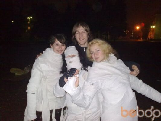 Фото мужчины UncleFacker, Таганрог, Россия, 33