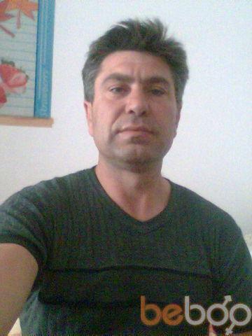 Фото мужчины blizlets, Афины, Греция, 47