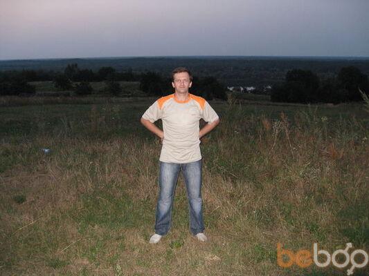 Фото мужчины Vitold, Мозырь, Беларусь, 40