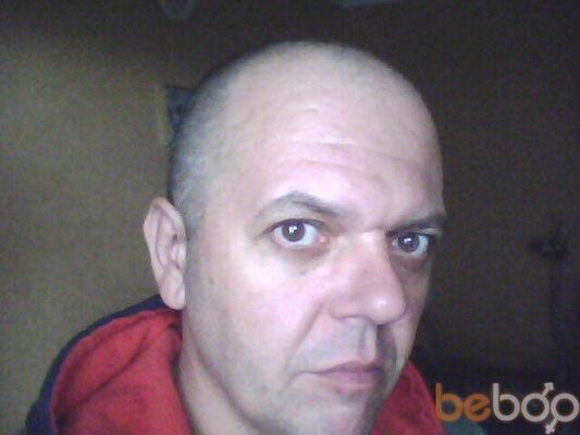 Фото мужчины tel38, Одесса, Украина, 47