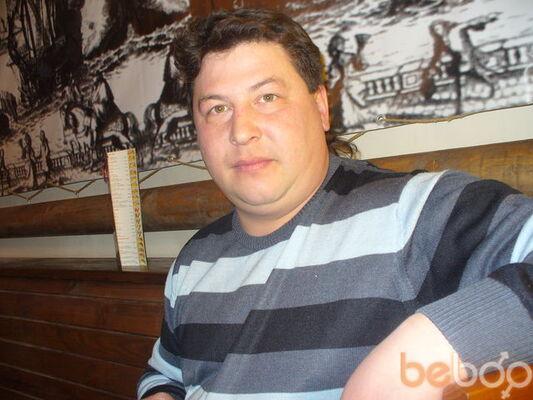 Фото мужчины ЕвгенЕвген, Смоленск, Россия, 45