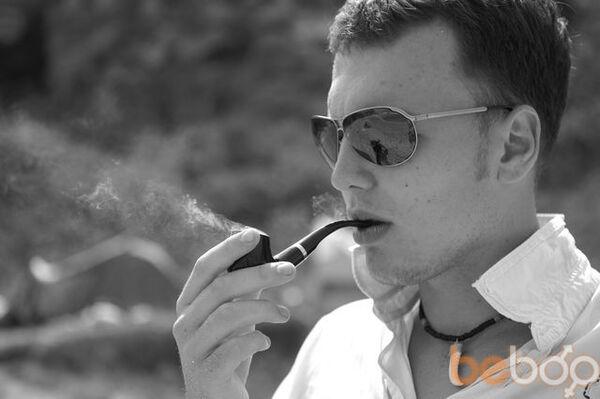 Фото мужчины nick, Киев, Украина, 28