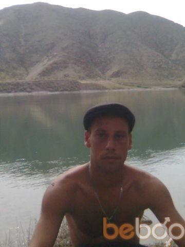 Фото мужчины bobshumaher, Алматы, Казахстан, 33