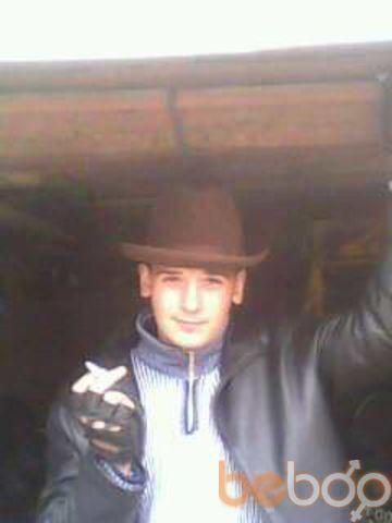 Фото мужчины Евген, Балаково, Россия, 28