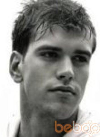 Фото мужчины stas, Симферополь, Россия, 34