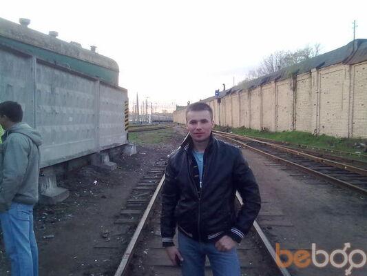Фото мужчины Stas, Витебск, Беларусь, 37