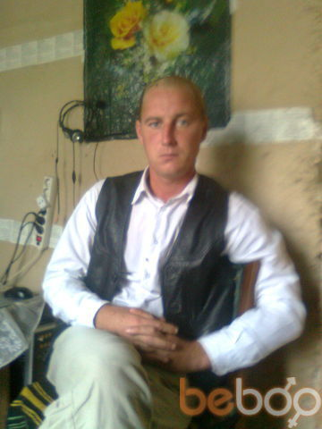 Фото мужчины denis, Витебск, Беларусь, 36