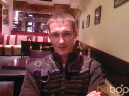 Фото мужчины Skorodelkin, Санкт-Петербург, Россия, 35
