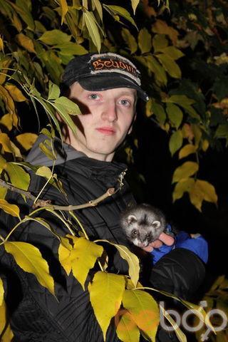 Фото мужчины Alexandr, Ивантеевка, Россия, 26