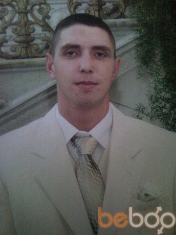 Фото мужчины killer, Ульяновск, Россия, 31
