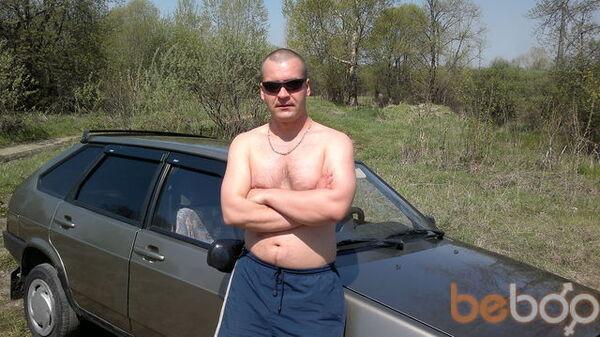 Фото мужчины Aleks77, Новокузнецк, Россия, 40