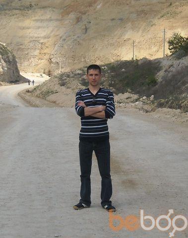 Фото мужчины serj13, Кишинев, Молдова, 31