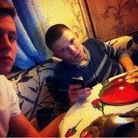 Фото мужчины Алексей, Санкт-Петербург, Россия, 21