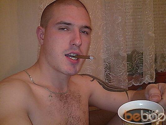 Фото мужчины сладкий, Воскресенск, Россия, 31