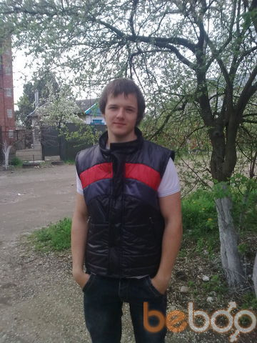 Фото мужчины tip6666, Ачинск, Россия, 25