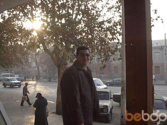 Фото мужчины sukias, Ереван, Армения, 38