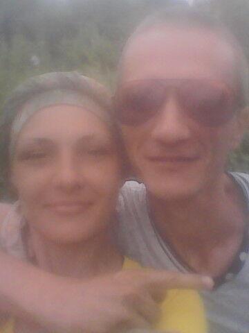 Знакомства Омск, фото мужчины Вячеслав, 43 года, познакомится для флирта, любви и романтики, cерьезных отношений