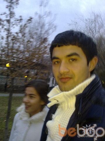 Фото мужчины funjika, Ташкент, Узбекистан, 29