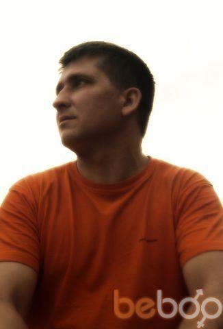 Фото мужчины zver, Стерлитамак, Россия, 38