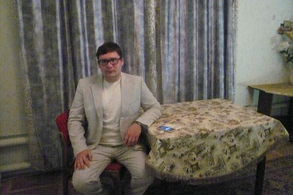 Знакомства Златоуст, фото мужчины Тонни, 30 лет, познакомится для флирта, любви и романтики, cерьезных отношений
