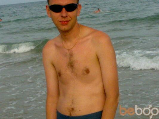 Фото мужчины ЕНДРЮ, Тернополь, Украина, 37