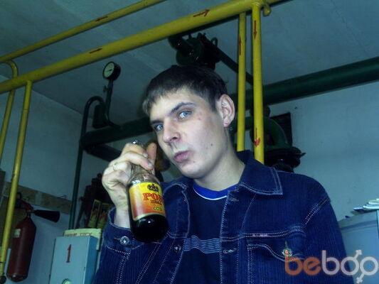 Фото мужчины zhmentus, Белая Церковь, Украина, 27