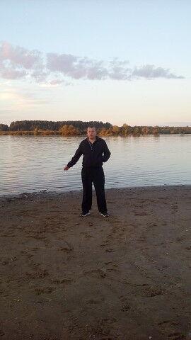 Фото мужчины Вячеслав, Тверь, Россия, 35