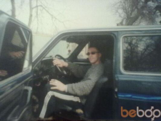 Фото мужчины хахол, Винница, Украина, 41