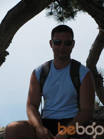 Фото мужчины DenikaSun, Кишинев, Молдова, 33