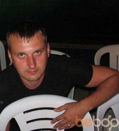 Фото мужчины митя, Дзержинск, Беларусь, 37
