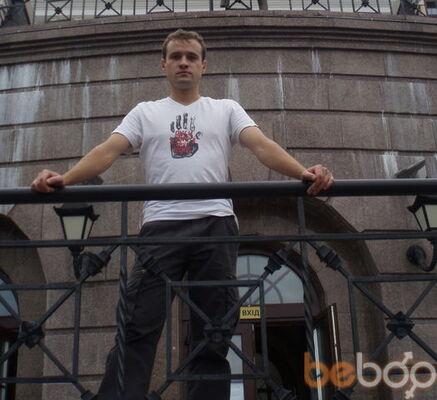 Фото мужчины казак, Киев, Украина, 30