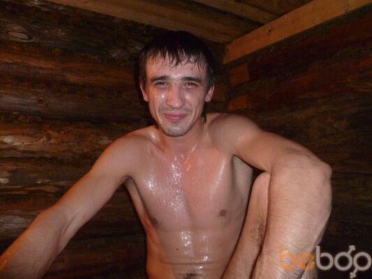Фото мужчины Kotik, Нижний Новгород, Россия, 34