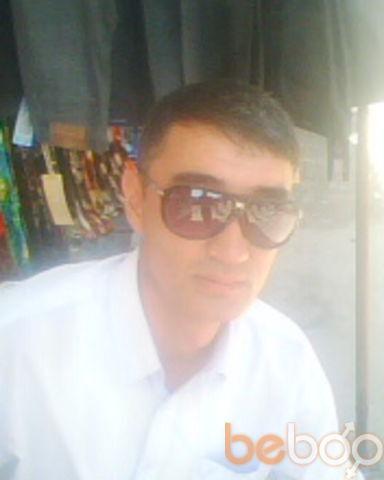 Фото мужчины Даврон, Самарканд, Узбекистан, 42