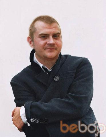 Фото мужчины maxima, Харьков, Украина, 34