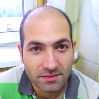 Фото мужчины jawan, Иваново, Россия, 31