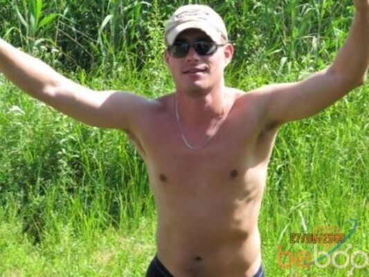 Фото мужчины kelt, Киев, Украина, 40