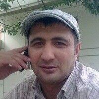 Фото мужчины Куаныш, Алматы, Казахстан, 34
