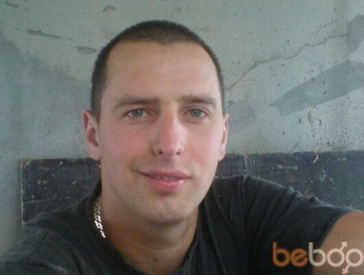 Фото мужчины санек, Минск, Беларусь, 29