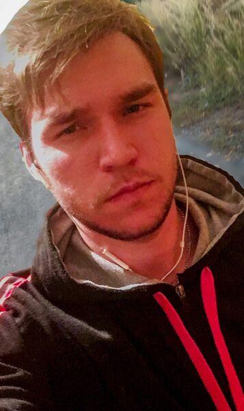 Фото мужчины Кирилл, Междуреченск, Россия, 22
