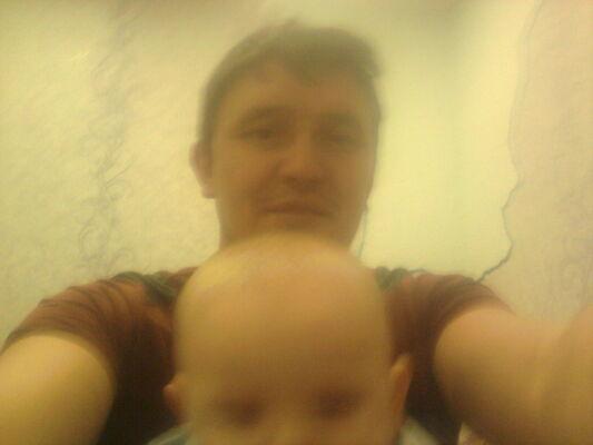 Фото мужчины Ильдар, Самара, Россия, 33