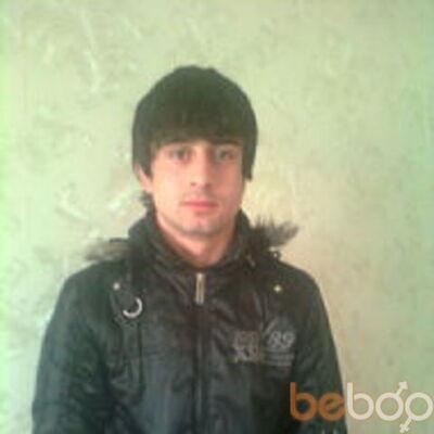 Фото мужчины 89886490884, Махачкала, Россия, 29