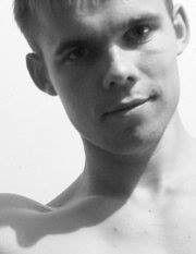 Фото мужчины Геннадий, Минск, Беларусь, 27