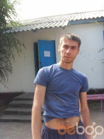 Фото мужчины Андарий, Алматы, Казахстан, 34