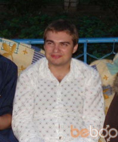 Фото мужчины Мужчина, Могилёв, Беларусь, 32