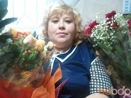 Фото девушки оксана, Москва, Россия, 43