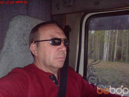 Фото мужчины MAZURIK66, Екатеринбург, Россия, 51