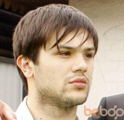 Фото мужчины djigit019, Махачкала, Россия, 30