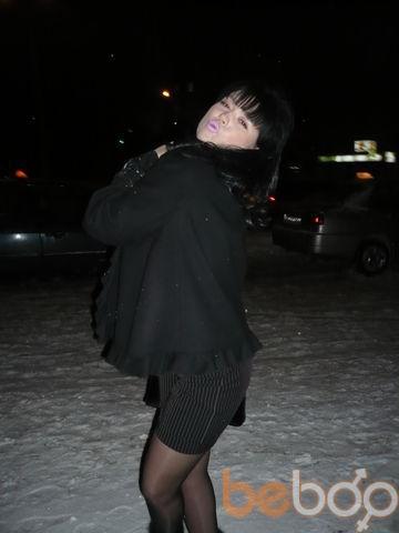 Фото девушки ирина, Ровно, Украина, 32